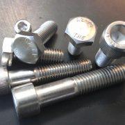 تولیدکننده-پیچ-ومهره-نیروگاه